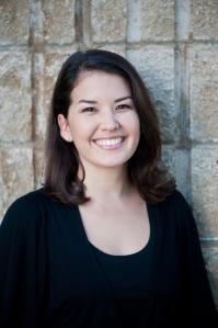 Lauren Kawana