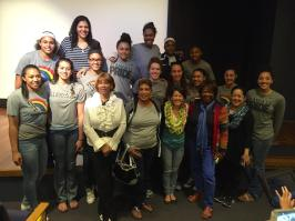 Honolulu African American Film Festival